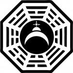 dahrma_space