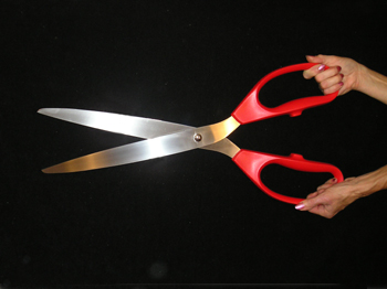 red_ceremonial_scissors