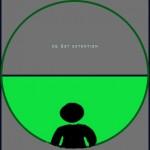 4k_circle