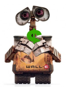 wall-e-poster1-big copy