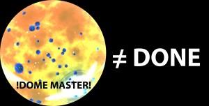Dome_Master copy