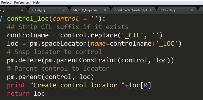 scriptcut01